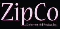 partners-zipco