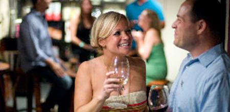 pinot_wineclasses