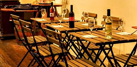 pinot_winetasings