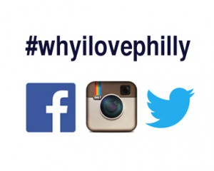 whyilovephilly