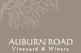 Auburn-Road-Vineyard_Logo