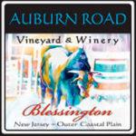 AuburnBless