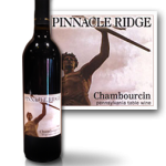 pinnacle chambourcin